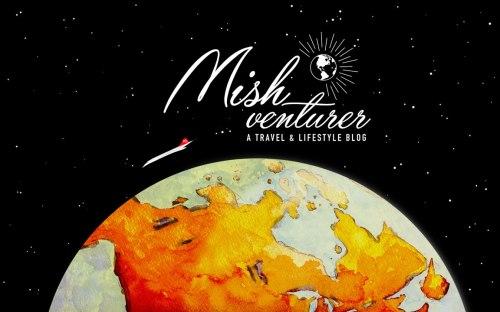 mishventurer-about