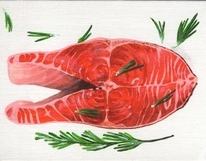 Salmon-2017-lowres